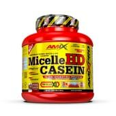 MICELLE HD CASEIN - AmixPro - Protéine caséine micellaire