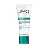 Hyséac R Cuidado Reestructurante contribuye a reestructurar, calmar y mejorar la piel.