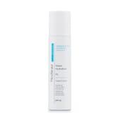 Neostrata Refine HL Crème Hydratante SPF35 50 ml