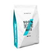 AVENA INSTANT (Neutro) 5 Kg de Myprotein