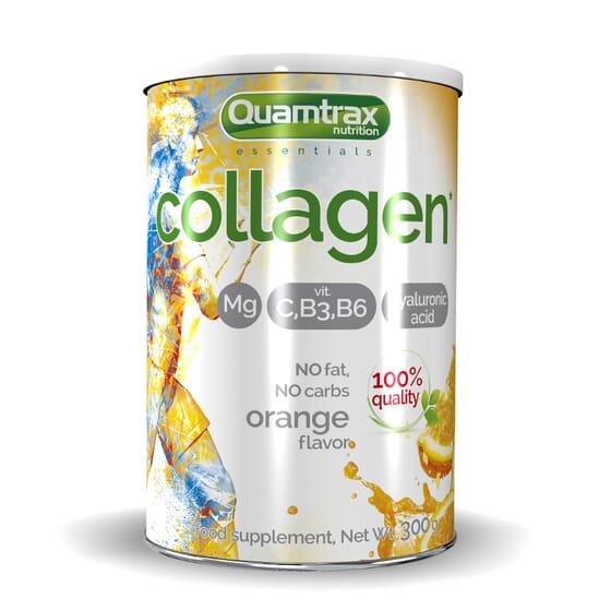 Cuida tus huesos y músculos con Colágeno con Magnesio.