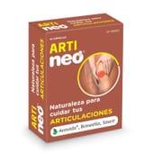 Arti Neo 45 Capsule di Neo
