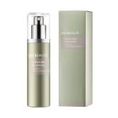 Ultra Pure Solutions Vitamina C Facial Nano Spray reduce los primeros signos de la edad.