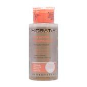 Hidratia Soluzione Fitomicellare 200 ml di Hidrotelial