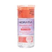 Hidratia Struccante Bifasico Occhi E Labbra 150 ml di Hidrotelial