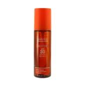 Neovium Olio Secco Trasparente SPF50+ 200 ml di Hidrotelial