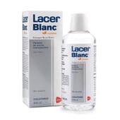 LACER BLANC COLUTORIO CITRUS 500ml