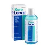 XEROLACER BAIN DE BOUCHE SANS ALCOOL 500 ml