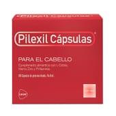 PILEXIL GÉLULES ANTI-CHUTE 100 Gélules
