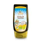 Xarope De Coco Bio 350 ml da Dr Goerg