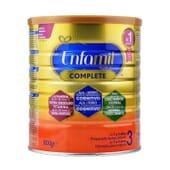 ENFAMIL PREMIUM COMPLETE 3 800g de Enfamil