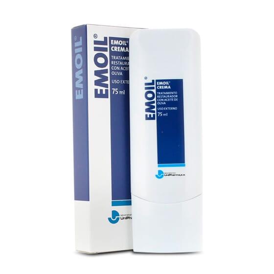 EMOIL CREMA 75ml de Unipharma