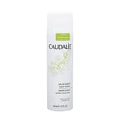 Eau de Raisin 200 ml de Caudalie