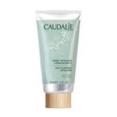Crema Exfoliante Desincrustante 75 ml de Caudalie