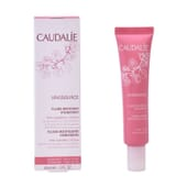 Vinosource Fluide Matifiant Hydratant 40 ml de Caudalie