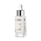 Vinoperfect Sérum Resplandor Antimanchas 30 ml Caudalie.