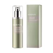 Ultra Pure Solutions Hyaluron and Collagen Facial Nano Spray aporta firmeza en tu piel.