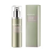 Ultra Pure Solutions Pearl and Gold aporta luminosidad en tu piel.