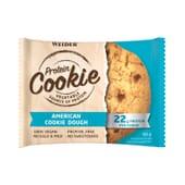 Protein Cookie 1 x 90g di Weider