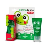 Calmatopic Roll-On 30 ml da Calmatopic
