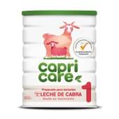 CAPRICARE 1 - 800g de Capricare