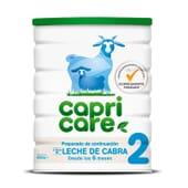 Capricare 2 - 800g da Capricare