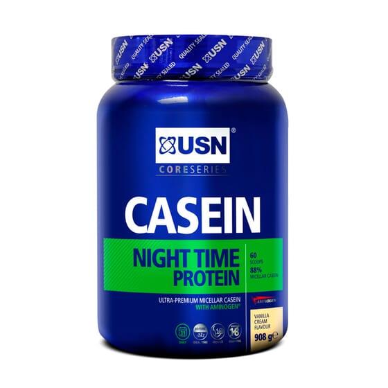 Casein Protein 908g da Usn