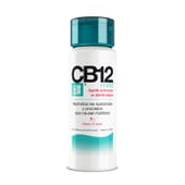 CB12 COLUTORIO MILD 250ml - CB12