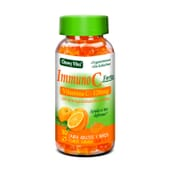 CHEWY VITES IMMUNO C 30 Uds - CHEWY VITES
