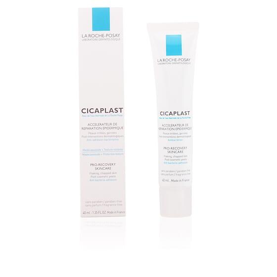 Cicaplast Gel B5 Accélérateur de Réparation 40 ml - La Roche Posay - Cicatrices