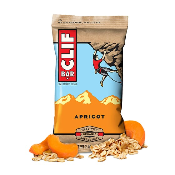 CLIF BAR 68 g - CLIFBAR