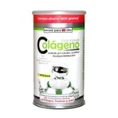 Collagene Idrolizzato 600g di Pinisan