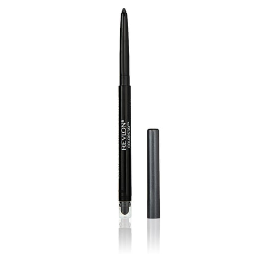 COULEURstay Eye Liner #204 Charcoal 0,28g