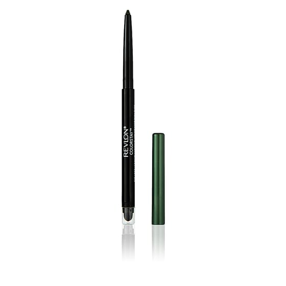 COULEURstay Eye Liner #206 Jade 0,28g