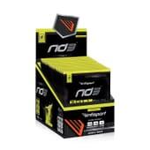 ND3 ÉNERGIE CONSTANTE 24 Sticks de 20 g