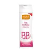 Bb Cream Pele Perfecta Loção Corporal 330 ml da Natural Honey