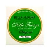 DOBLE FUERZA ORIGINAL PIEL SECA 30ml de Bella Aurora