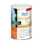 Artrogén Plus 350g de El Granero Integral