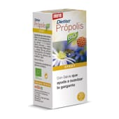 PROPOLIS BIO SPRAY 20ml - DIETISA