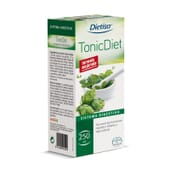 Tonicdiet 250 ml da Dietisa