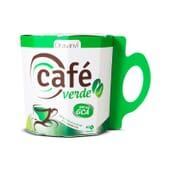 Cafe Verde 60 Tabs de Drasanvi