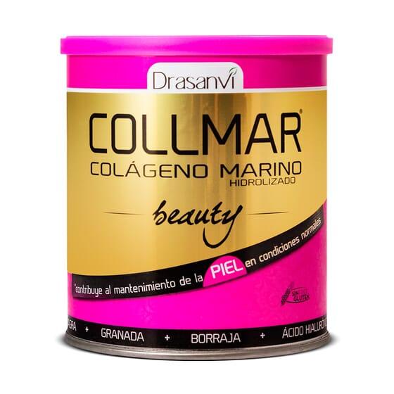 COLLMAR BEAUTY COLÁGENO 275g de Drasanvi