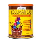 COLLMAR CAO COM COLÁGENO 300g de Drasanvi