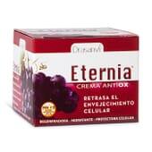 CREMA FACIAL ETERNIA 50ml - DRASANVI