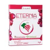ETERNIA 30 Gélules - DRASANVI