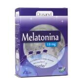 Melatonina 60 Vcaps da Drasanvi