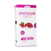 PHYTOCYST 250ml - DRASANVI