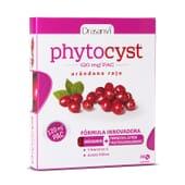 PHYTOCYST 30 Tabs - DRASANVI