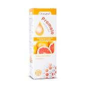 Promelo Concentrado 50 ml da Drasanvi