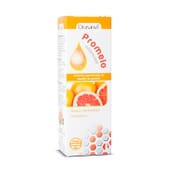 PROMELO CONCENTRÉ 50 ml - DRASANVI